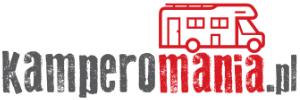 logo Kamperomania