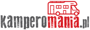logo Kamperomania