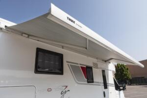 RollerTeam-Kronos-265TL  SB 3758 a1800x900