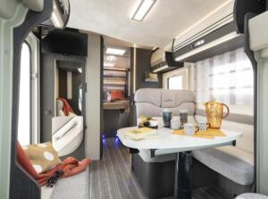 RollerTeam-Kronos-265TL camper semintegrale panoramica a1800x900