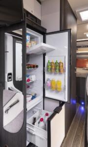 RollerTeam-Kronos-265TL frigorifero a1800x900